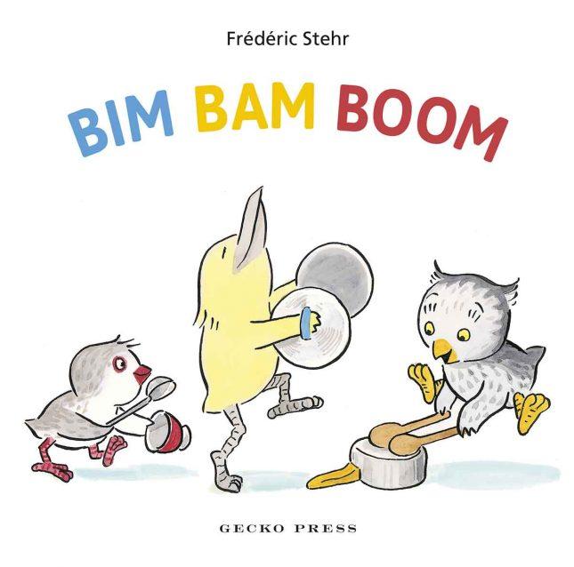 Bim-Bam-Boom-cover