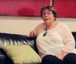 newborn advice with Dorothy Waide