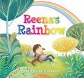 reenas rainbow