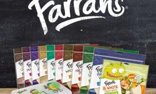 Win-with-Farrahs
