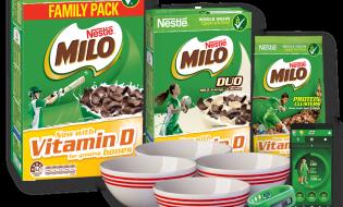 180312-Milo-Vit-D-Kiwi-Families-giveaway-photo