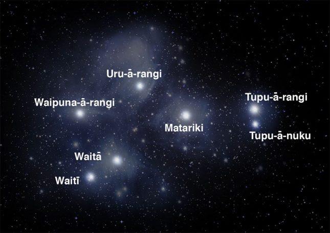 matariki-stars-names