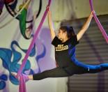 Circus School-New Zealand