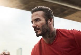 AIA-Kiwi Families-David Beckham