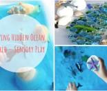 Fizzing Hidden Ocean World – Sensory Play copy