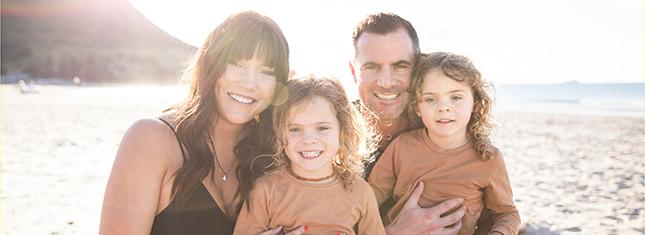 AnnasFamily-Kiwi Families