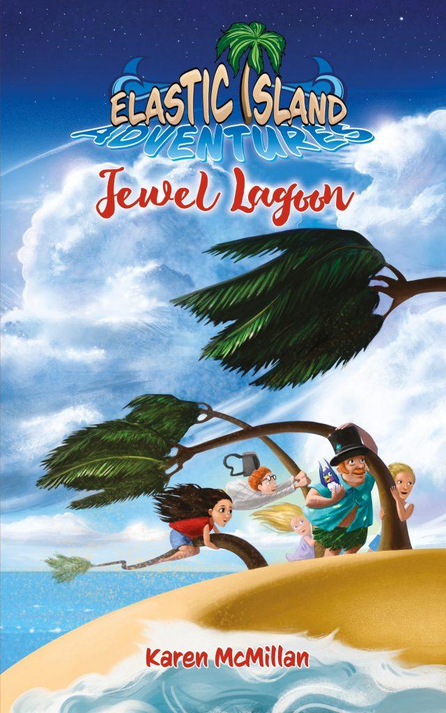 Elastic-Island-Adventures-Kiwi-Families