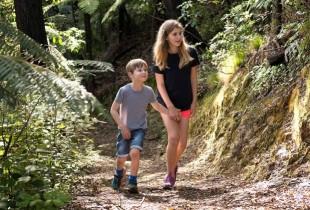 things to do in marlborough with kids-Kaipupu Wildlife Sanctuary