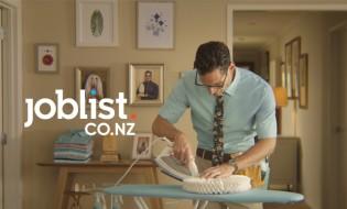 Jobslist-Kiwi Families