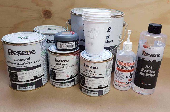 Acrylic Pour jpg