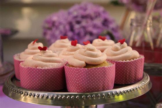 Miss-T-Pink-Garden-Party-1