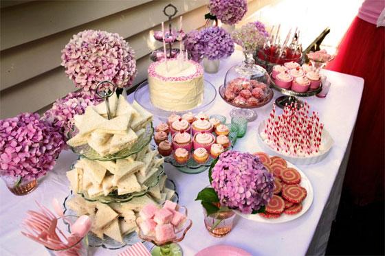 Miss-T-Pink-Garden-Party-7