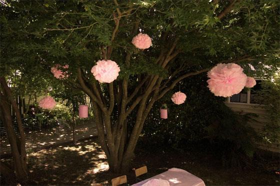 Miss-T-Pink-Garden-Party-9