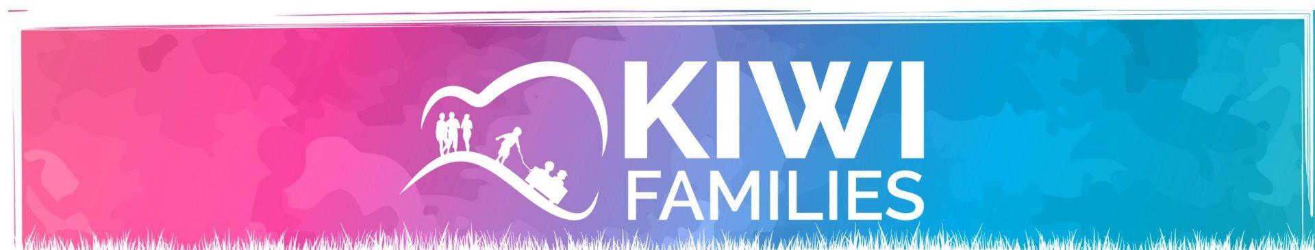 Kiwi Families